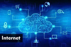 Curso de Internet