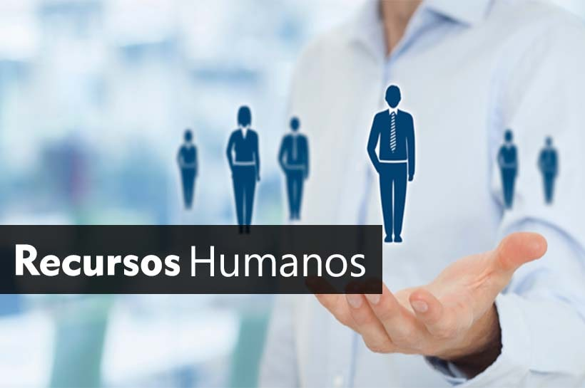 Curso de Recursos Humanos
