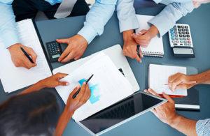 Descubra Como Funciona A Gestão Administrativa 3
