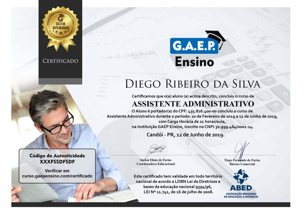 Certificado GAEP Frente Oficial Impressão-min