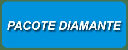 Pacote Diamante-min