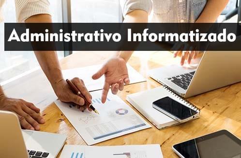 Pacote de Cursos Administrativo Informatizadol Oficial-min