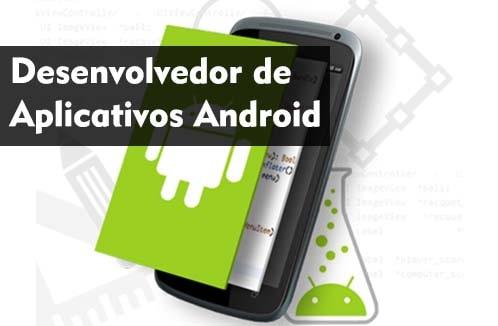 Pacote de Cursos Desenvolvedor de Aplicativos Android Oficial-min