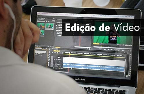 Pacote de Cursos Edição de Vídeo Oficial-min