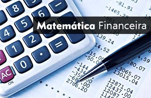 Pacote de Cursos Matematica Financeira Oficial-min