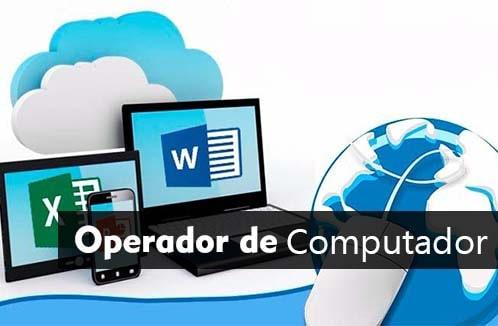 Pacote de Cursos Operador de Computador Oficial-min