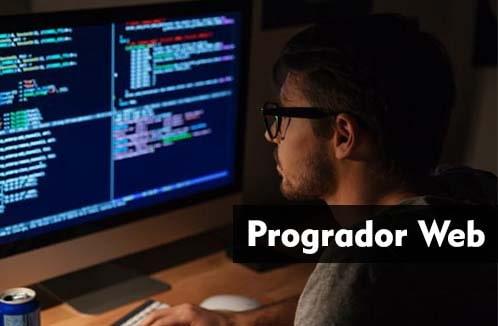 Pacote de Cursos Programador Web Oficial-min