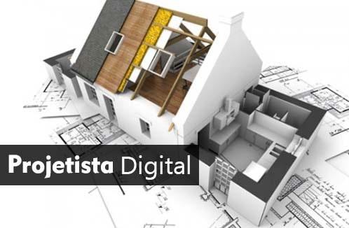 Pacote de Cursos Projetista Digital Oficial-min