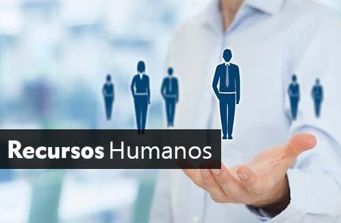 Pacote de Cursos Recursos Humanos Oficial-min