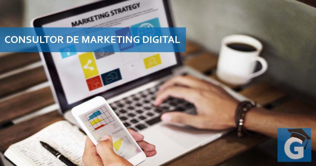 Vaga de Consultor de Marketing Digital Oficial-min