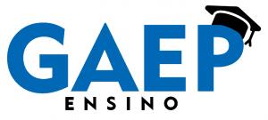 Logo GAEP Rodapé com Fundo 2