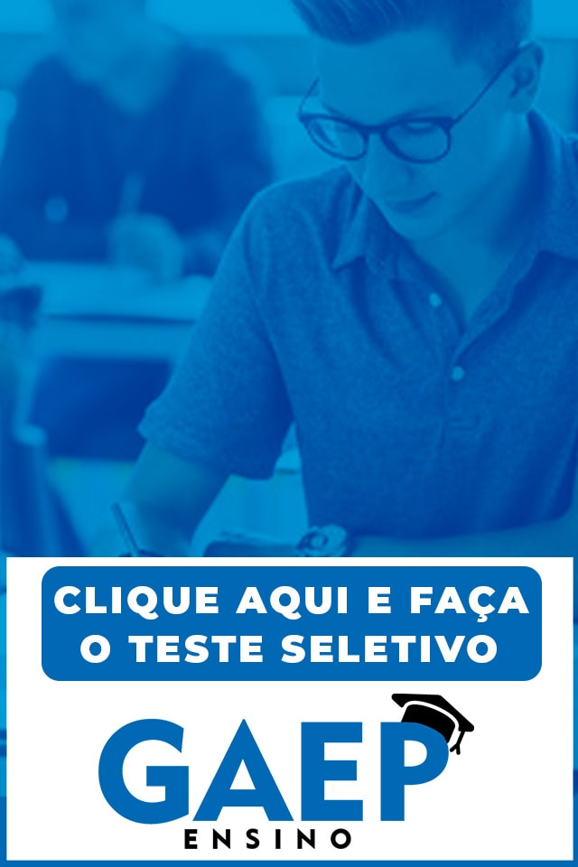 Banner Teste Seletivo GAEP Ensino 640x960-min