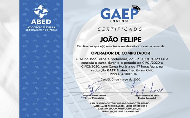 Certificado GAEP Ensino - 31.08.2020 3-min