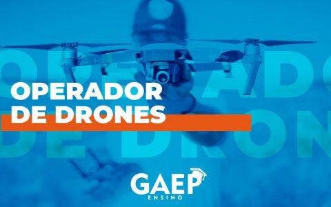 Curso-de-Operador-de-Drones-min