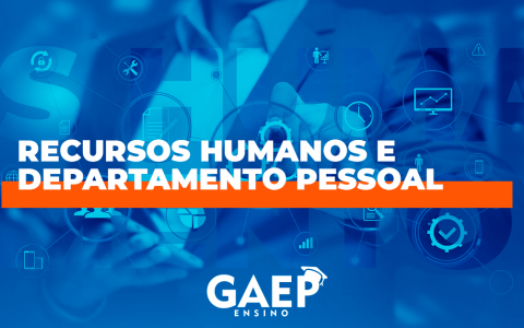 Curso-de-Recursos-Humanos-e-Departamento-Pessoal