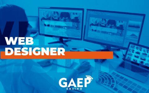 Curso-de-Web-Designer-min
